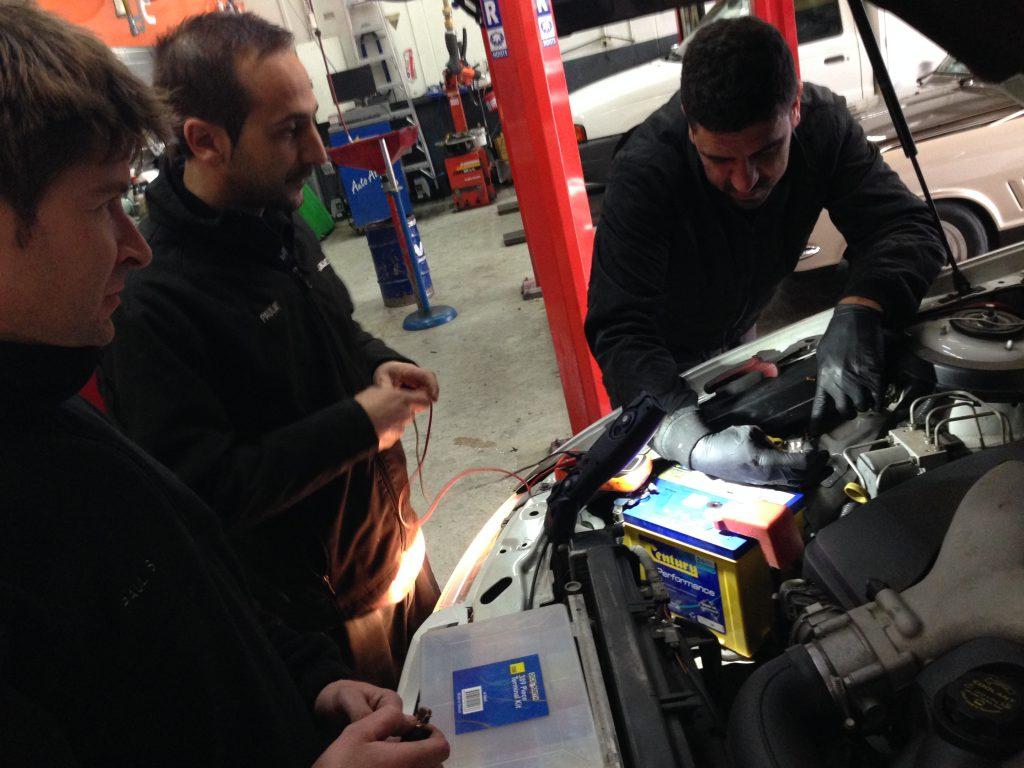 auto_mechanic_hallam