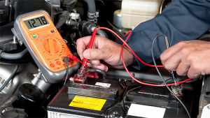 auto_electrical_services
