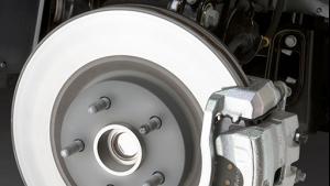 brake_services