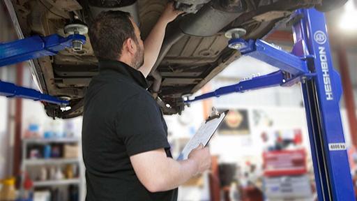 maintenance_services